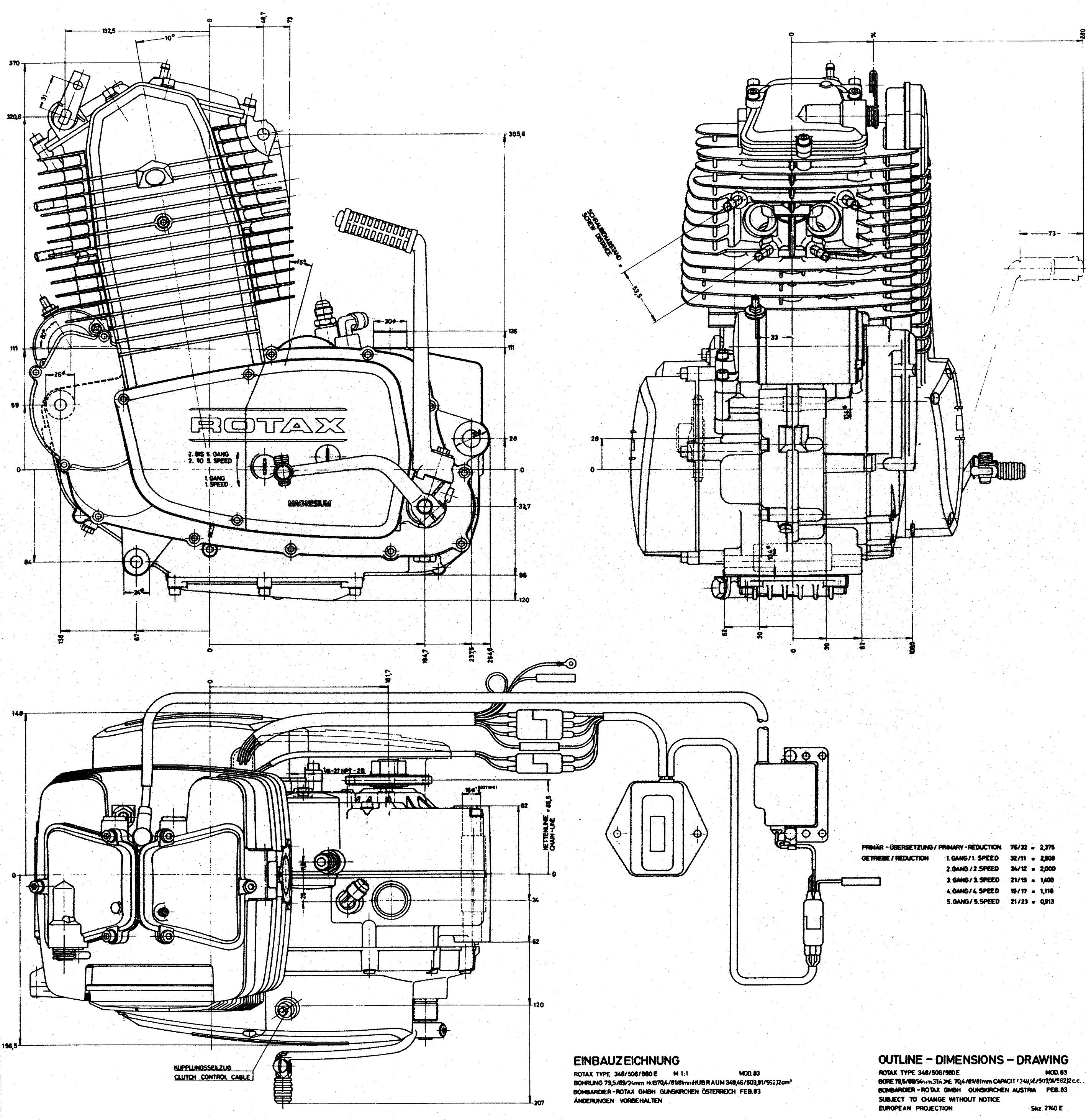 buell 500 engine diagram baja engine diagram wiring